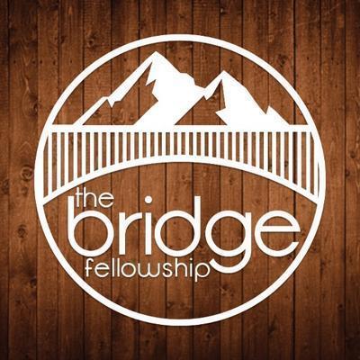 The Bridge Fellowship