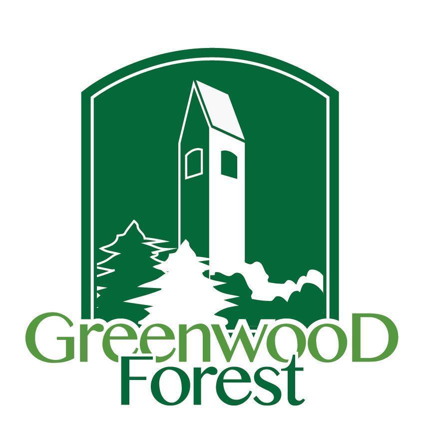 Greenwood Forest Baptist Church