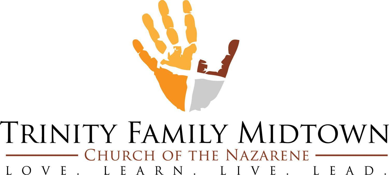 Trinity Family Midtown Church of the Nazarene