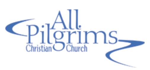 All Pilgrims Christian Church