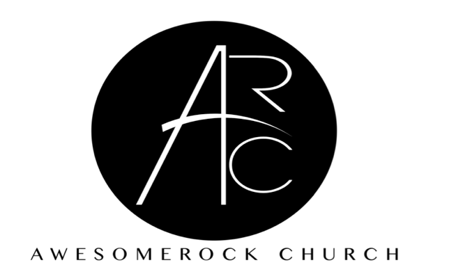 AwesomeRock Church