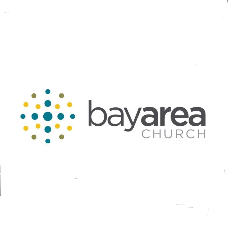 Bay Area Church