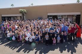 Faithful Word Baptist Church