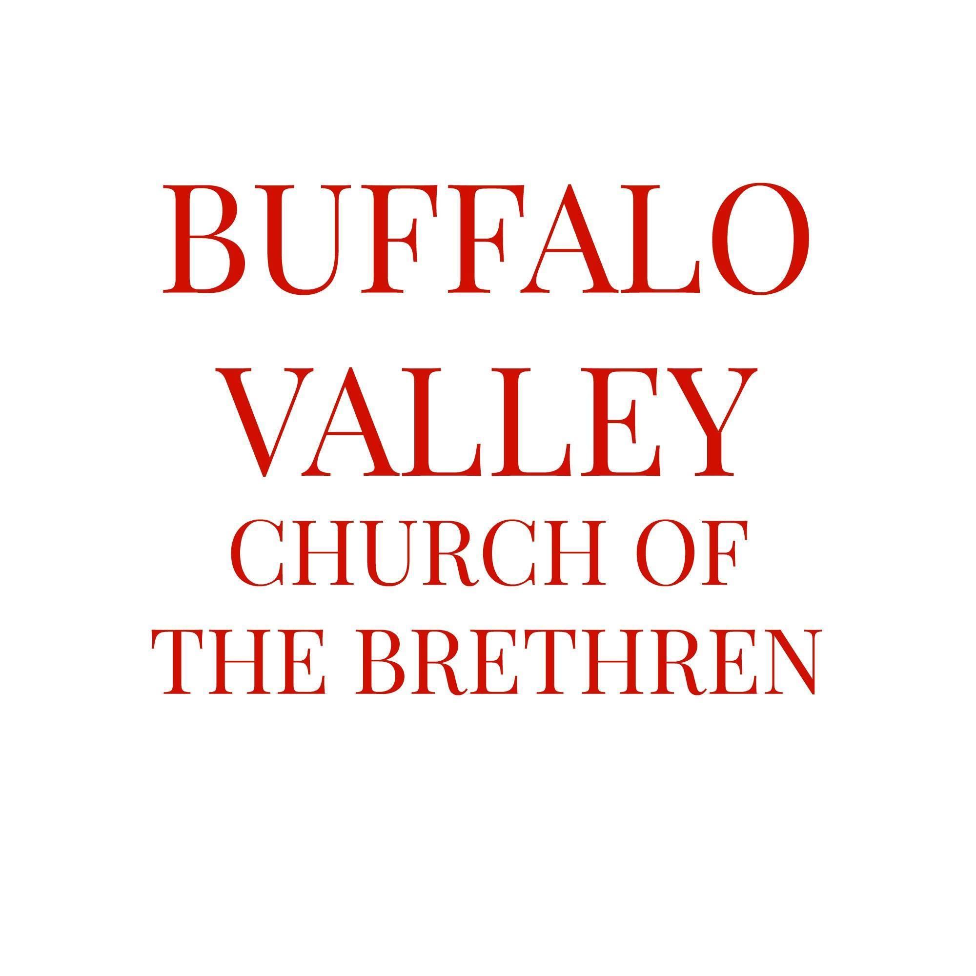 Buffalo Valley Church of the Brethren
