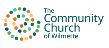 Community Church of Wilmette