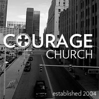 Courage Church