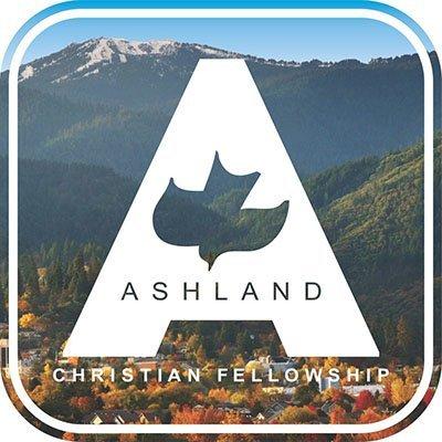 Ashland Christian Fellowship