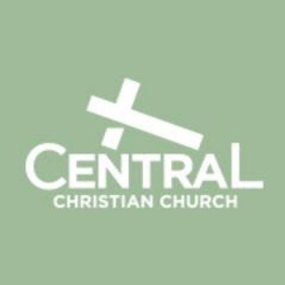 Central Christian Church of Arizona