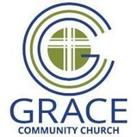 Grace Commuity Church