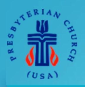 Longview Presbyterian Church