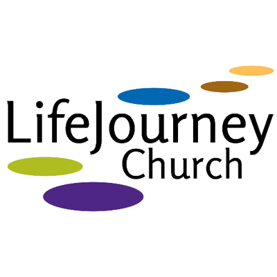 LifeJourney Church