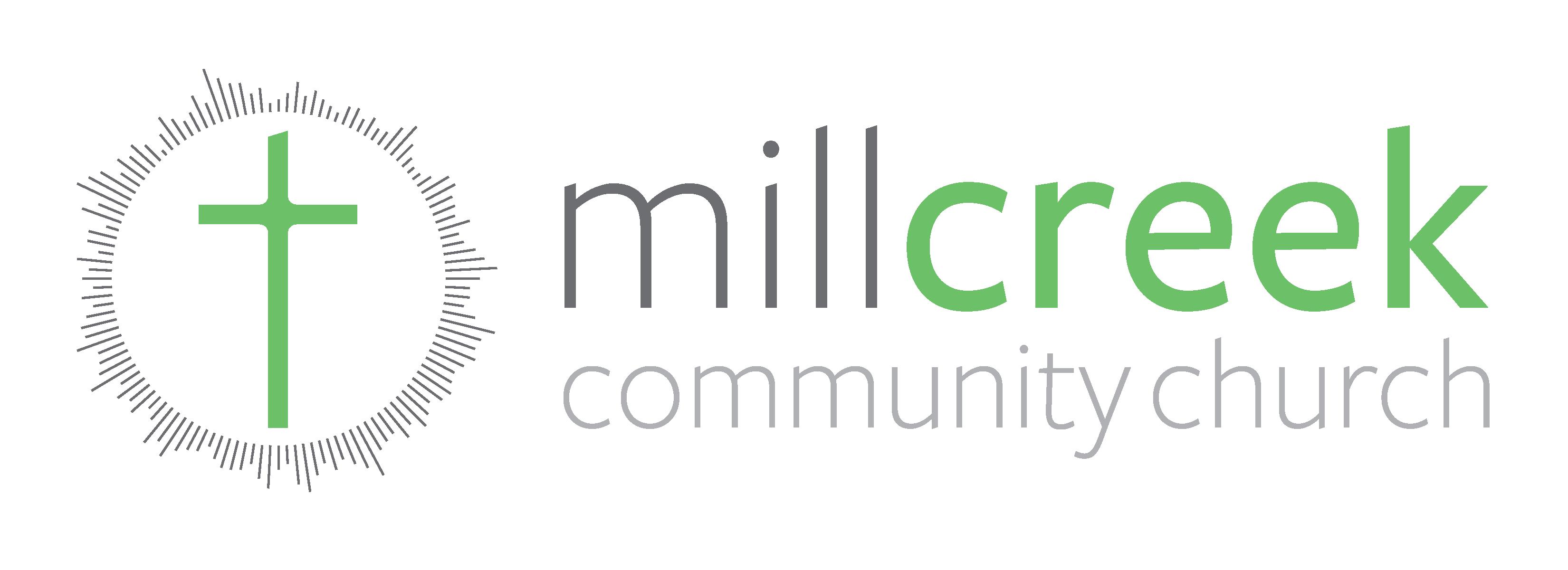 Mill Creek Community Church