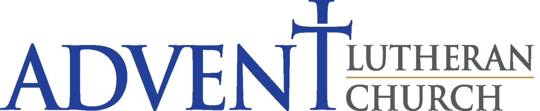 Advent Lutheran Church / Adviento Iglesia Luterana