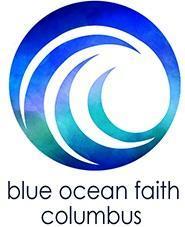 Blue Ocean Faith Columbus