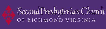 Second Presbyterian Church of Richmond, VA
