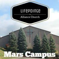 Lifepointe Alliance Church