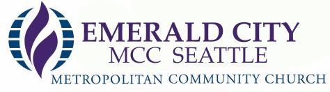 Emerald City Metropolitan Community Church Seattle