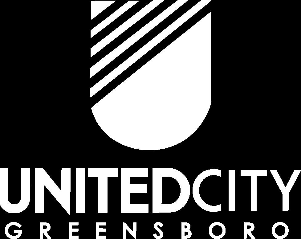 United City Church of Greensboro