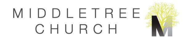 Middletree Church