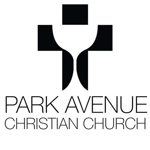 Park Avenue Christian Church