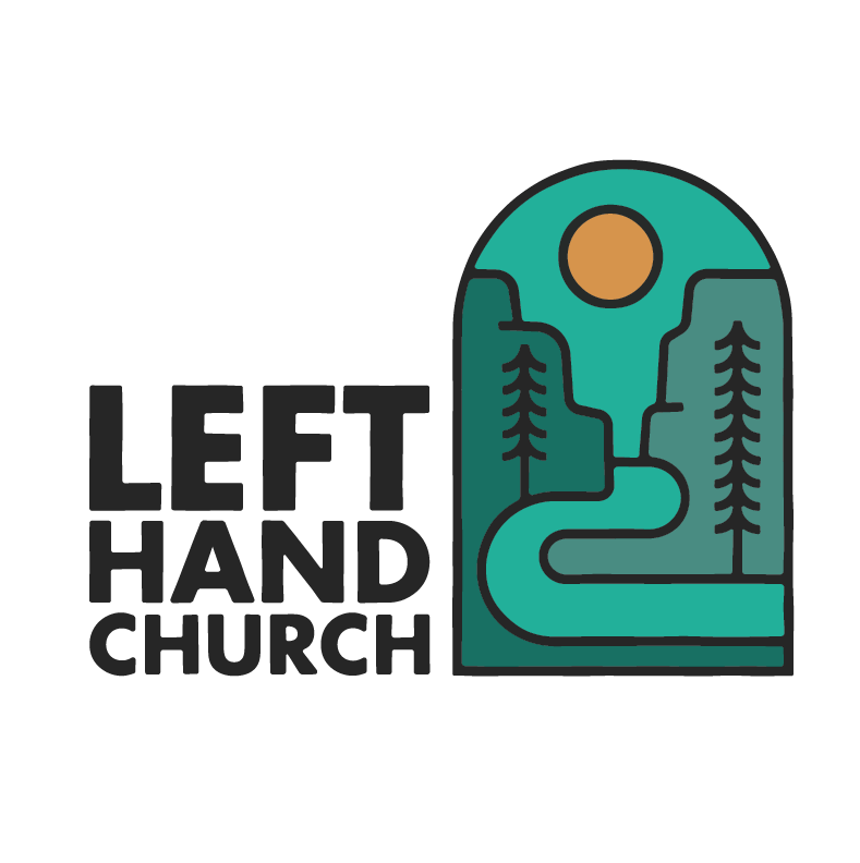 Left Hand Community Church
