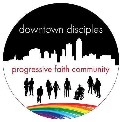 Downtown Disciples