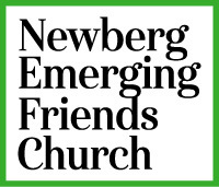 Newberg Emerging Friends Church
