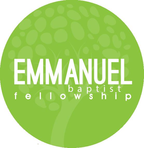 Emmanuel Baptist Fellowship