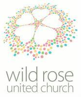 Wild Rose United Church