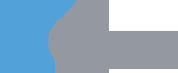 Urbandale Baptist Church