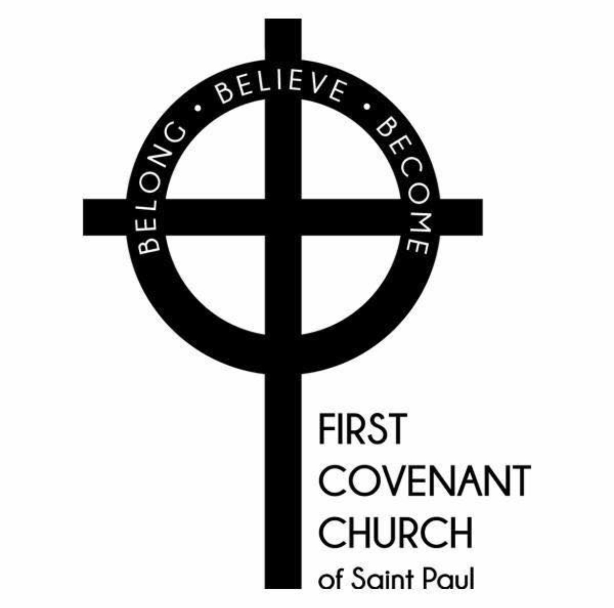 First Covenant Church
