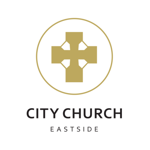 City Church Eastside