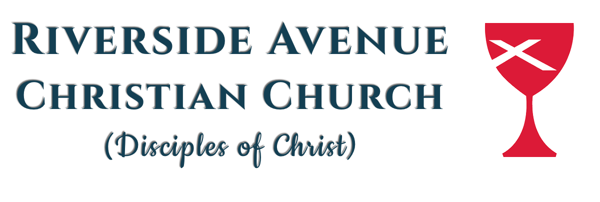 Riverside Avenue Christian Church