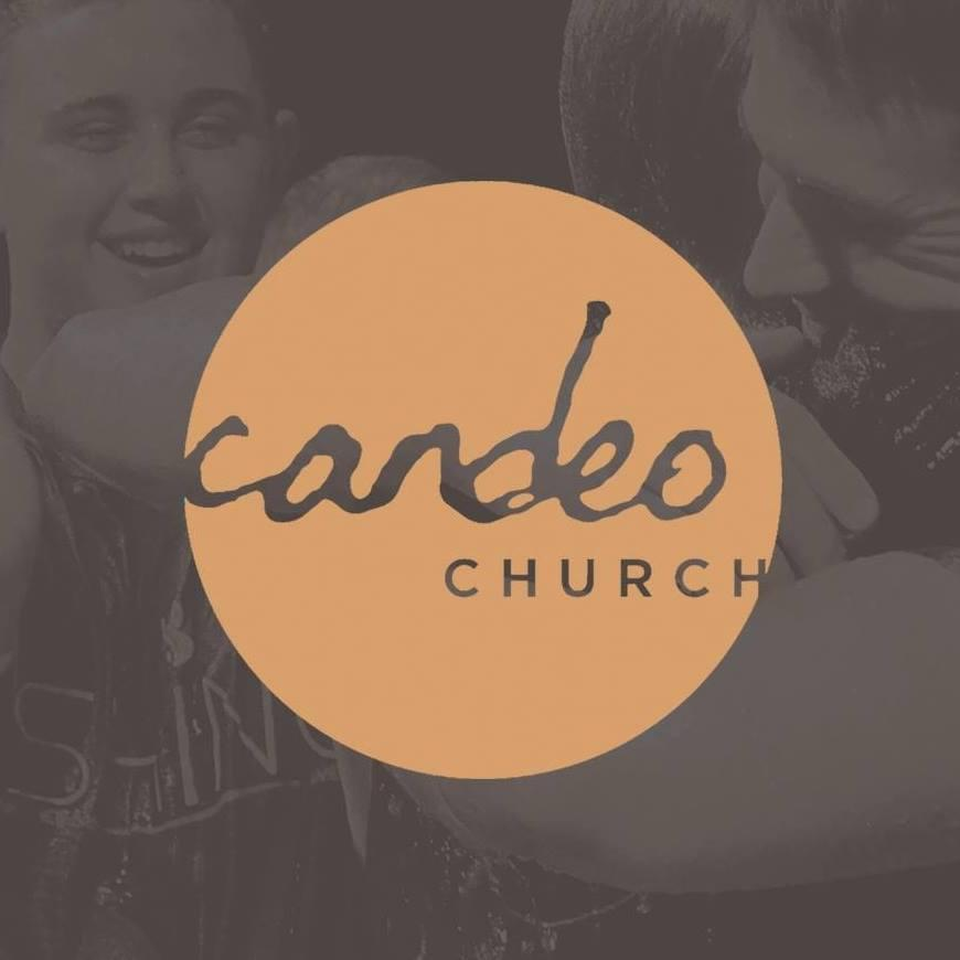 Candeo Church