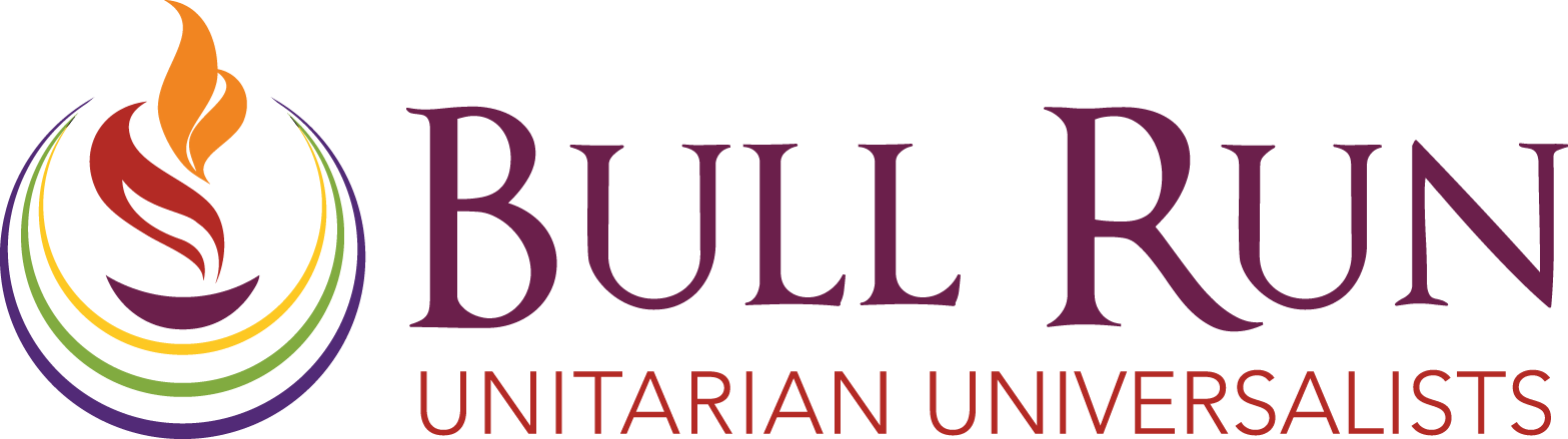 Bull Run Unitarian Universalists