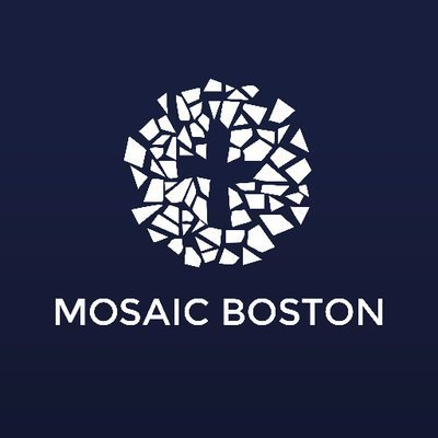 Mosaic Boston