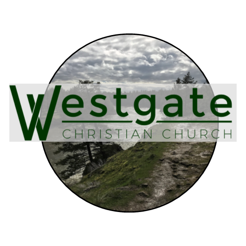Westgate Christian Church