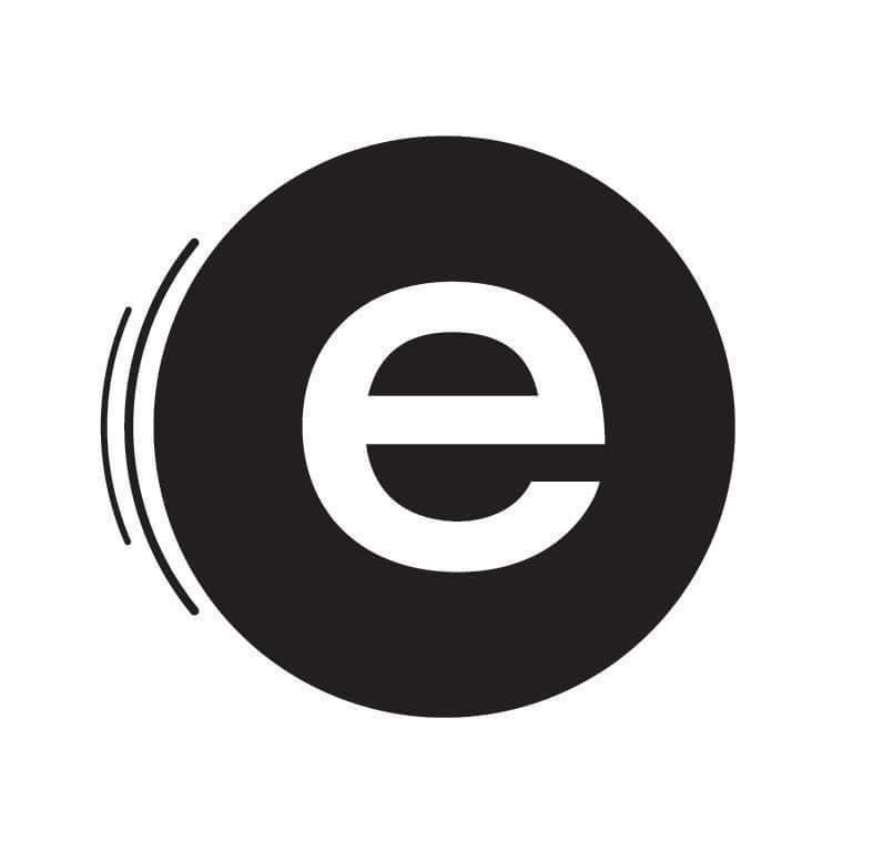 Emergence Church