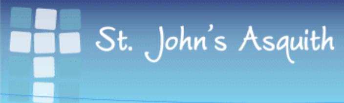 St John's Asquith