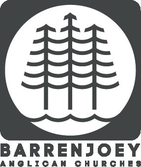 Barrenjoey Anglican Church