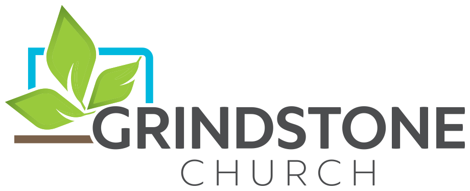 Grindstone Church