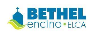 Bethel Encino ELCA