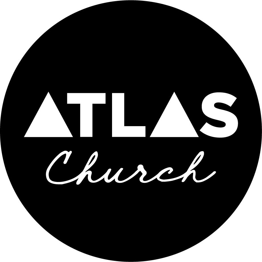 Atlas Church
