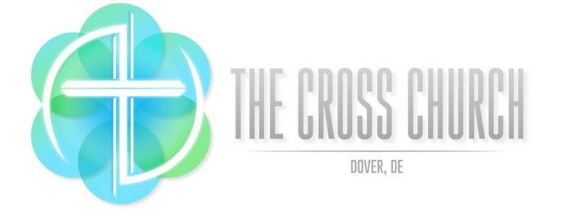 The Cross Church of the Nazarene