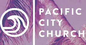Pacific City Church