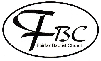 Fairfax Baptist Church