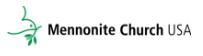Manhattan Mennonite Fellowship