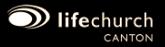 Life Church Canton