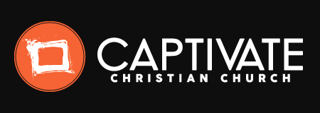 Captivate Christian Church