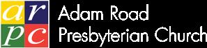 Adam Road Presbyterian Church